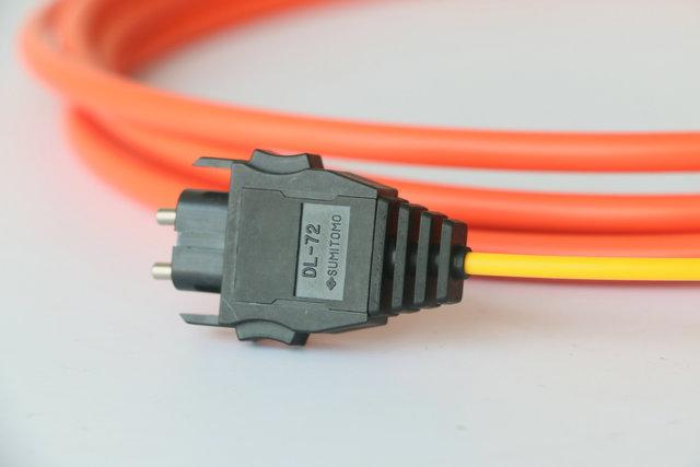 三菱AS-B光缆DL72销售