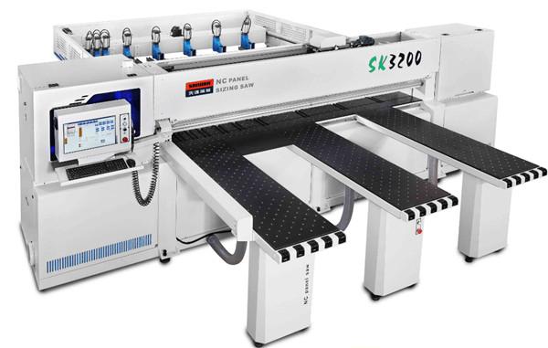 家具生产线,【宏远机械】,郑州家具生产线