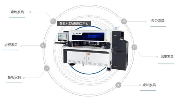 【宏远机械】(图)、郑州实木家具生产线、实木家具生产线