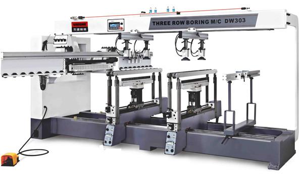 实木家具生产线|信阳实木家具生产线多少钱|【宏远机械】