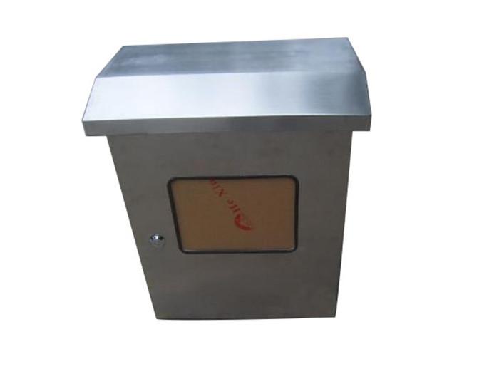 南骏电控设备(图)、机箱定做、道滘机箱