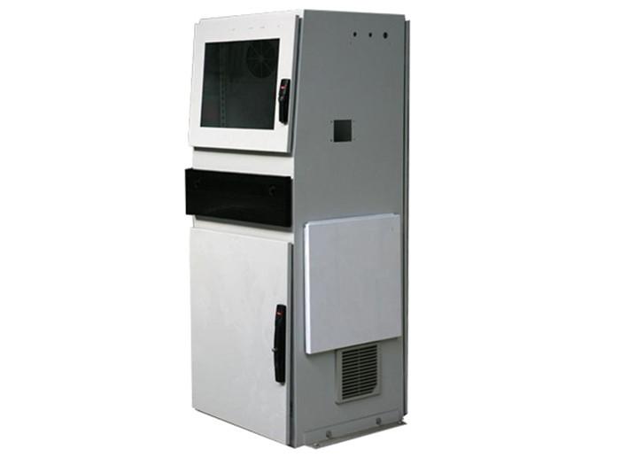 横沥机箱、机箱生产厂家、南骏电控设备(优质商家)