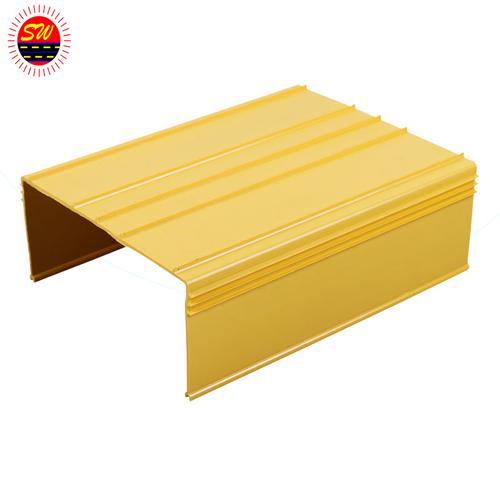 保定塑料异型材|硕伟、各种规格异型材|塑料异型材成型
