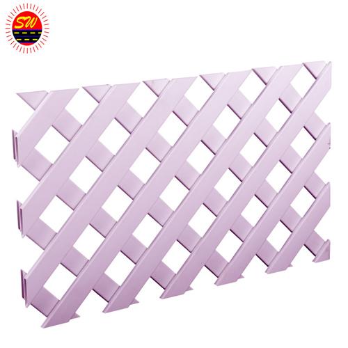 硕伟、各种规格异型材|衢州塑料异型材|塑料异型材定制