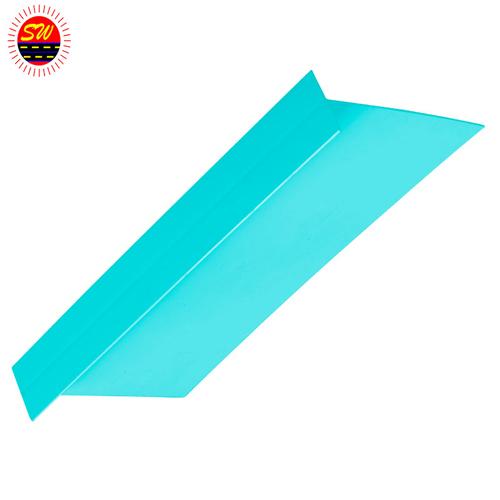 韧性塑料管加工厂_制造塑料管_硕伟、高强度塑料管