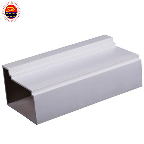 硕伟、高强度塑料管_采购塑料管_工业塑料管公司