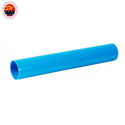 定购塑料管,硕伟、塑料管材管件,软塑料管生产厂家