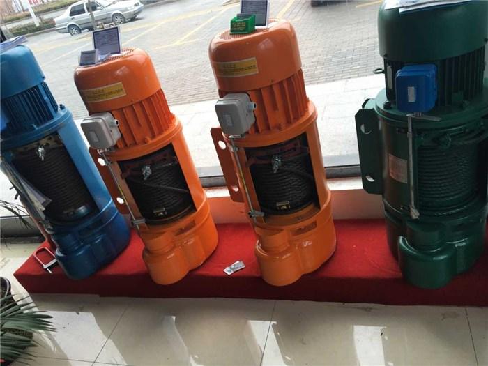 温州乐清变压器厂行车维修货梯维修报价