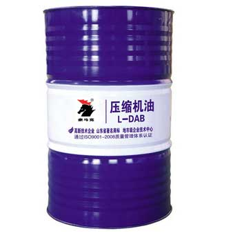 鸡泽工业润滑油,工业润滑油厂家招商,工业润滑油代理