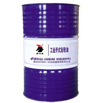山东切削液生产厂家、切削液、乳化切削液生产厂家
