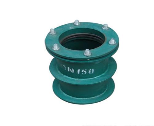 刚性防水套管报价图片/刚性防水套管报价样板图 (1)