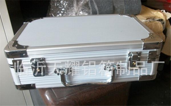 天耀箱包(图)|仪器仪表箱加工|仪器仪表箱