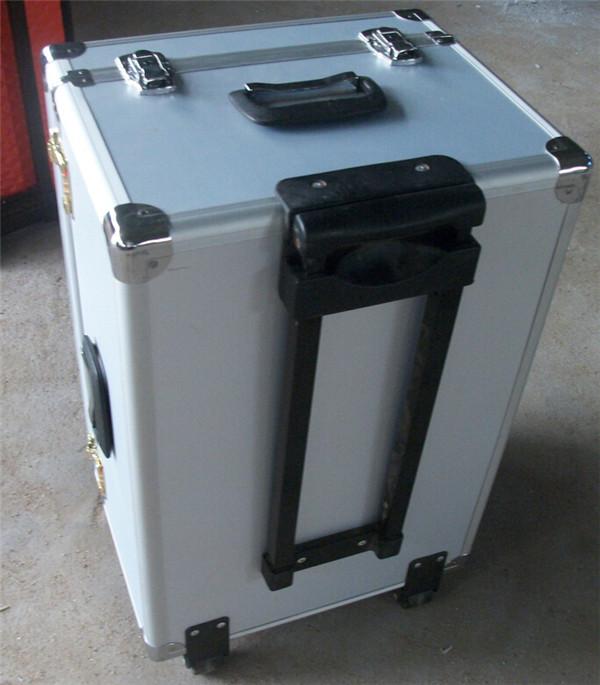 拉杆箱、天耀箱包、16寸万向轮拉杆箱