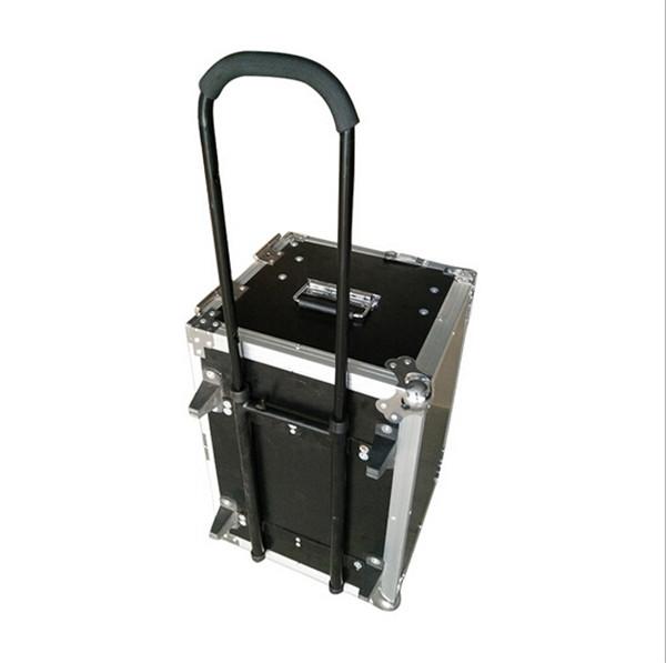 防震航空箱销售