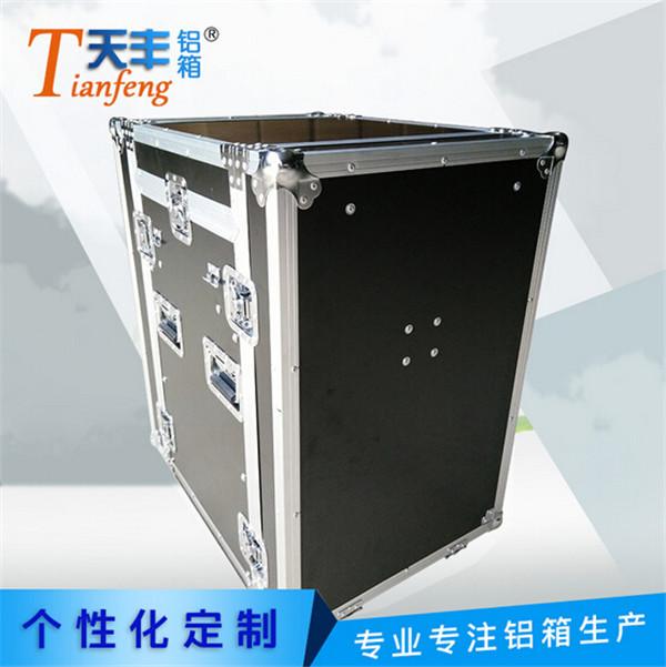 航空箱 摄影器材_日照航空箱_天耀箱包