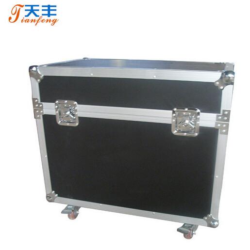 天耀箱包(图),航空机箱配件,航空机箱
