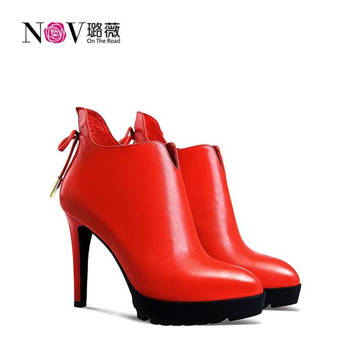 靴子品牌销售