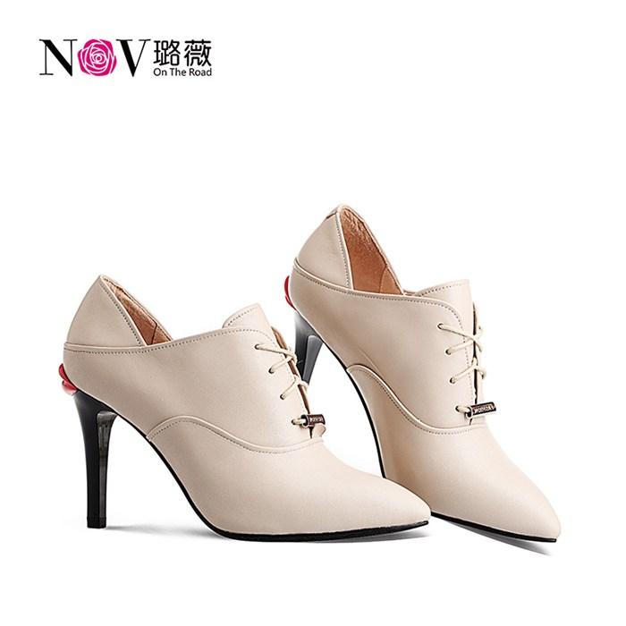09年女靴子_女靴_璐薇(查看)