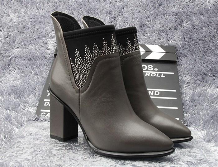 东莞生态园鞋|马丁鞋|璐薇(优质商家)