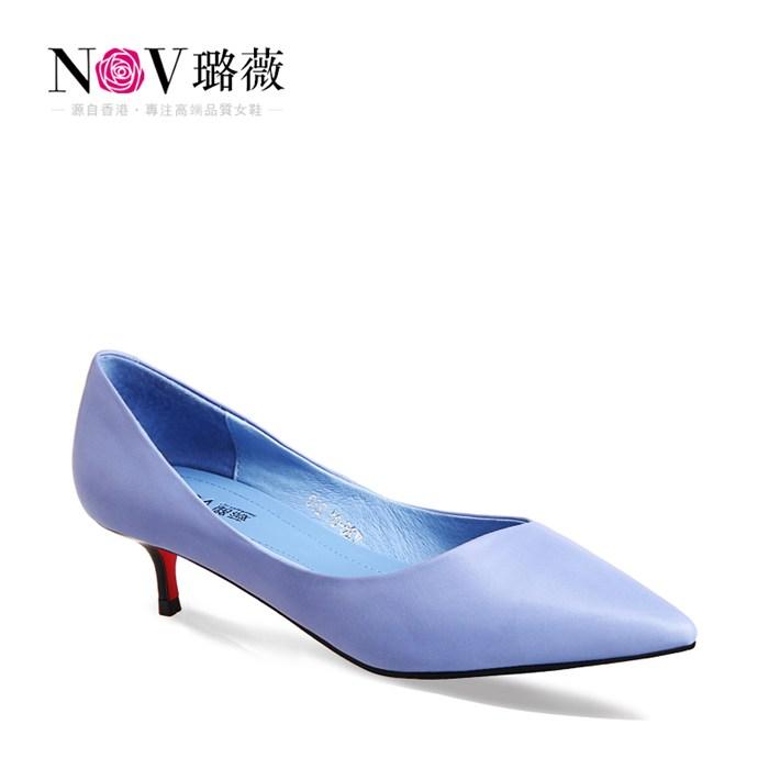 女鞋|璐薇