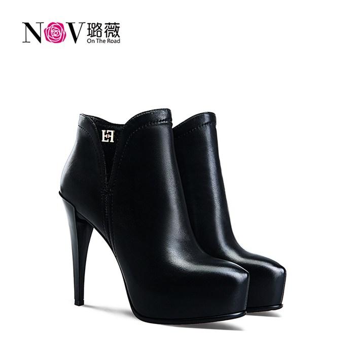璐薇(图)|精品女鞋|大岗镇鞋