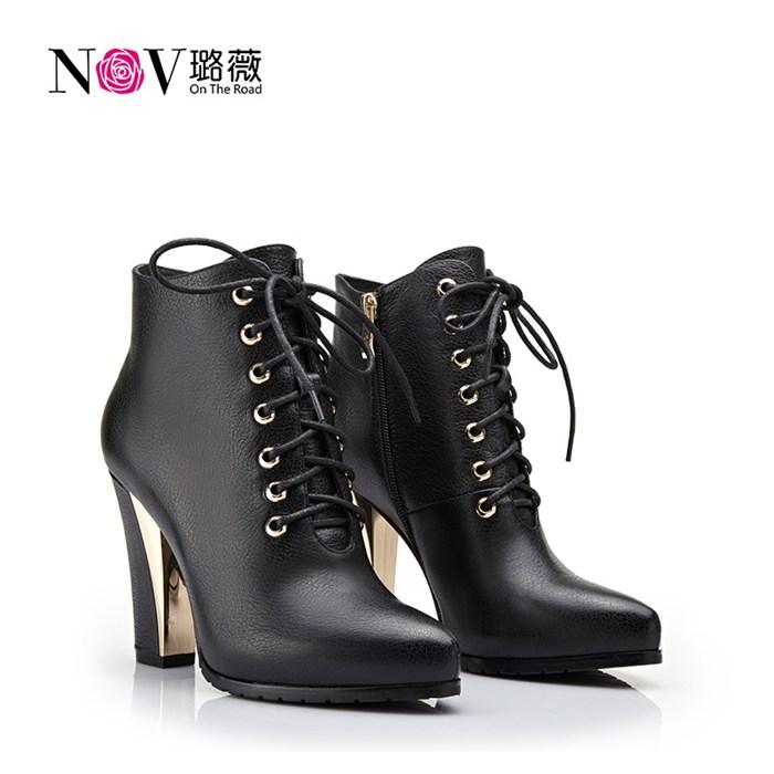 女鞋推荐,璐薇(在线咨询),女鞋