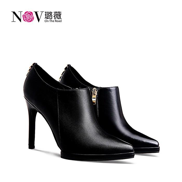 女鞋,休闲女鞋,璐薇(优质商家)
