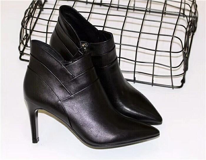 新款女鞋|女鞋|璐薇