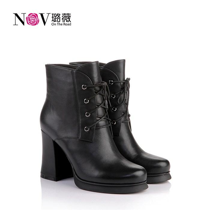 女鞋,时装女鞋,璐薇(优质商家)