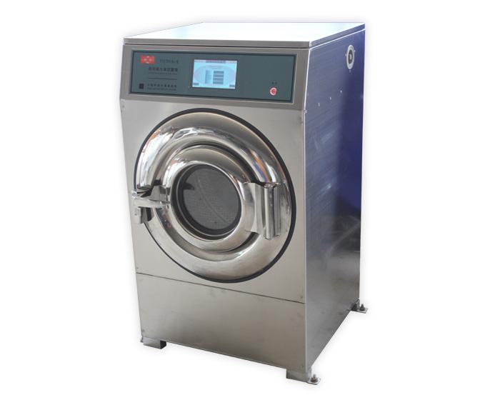 缩水率试验机购买|缩水率试验机|纺织仪器