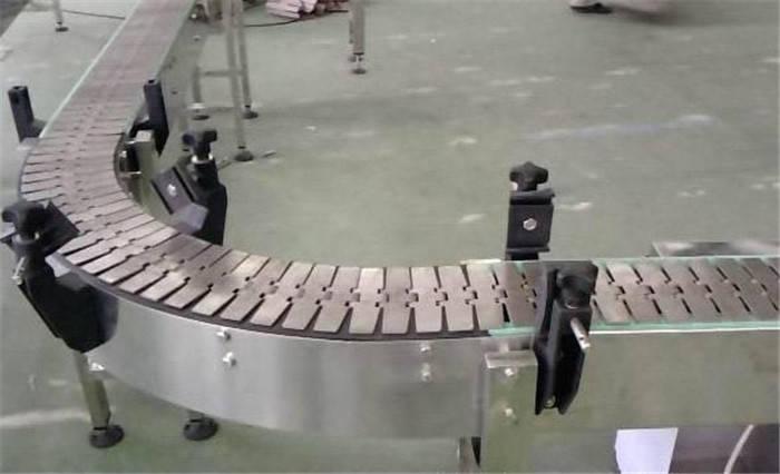 广东传送带|弘尚自动化