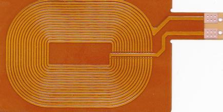 企豪电子(在线咨询)_柔性线路板