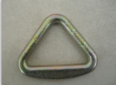 布林瑞特三角环、三角环、布林瑞特(查看)