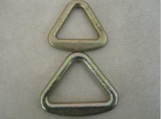 三角环|布林瑞特|原色三角环