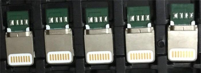 现款收购c48连接器/端子,敬请来电,端子