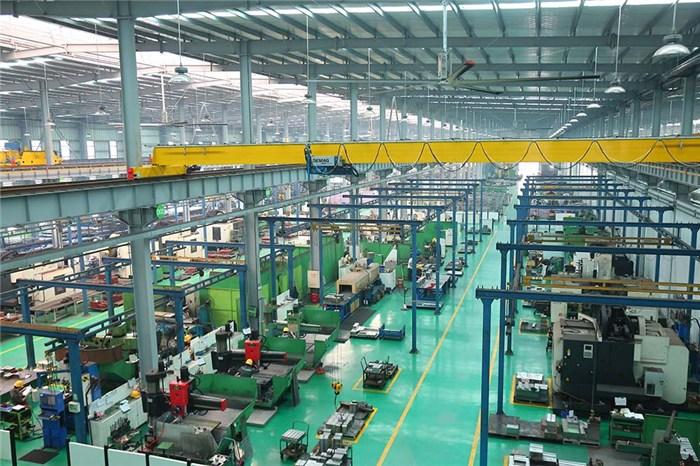 襄阳工业风扇|奇翔工业风扇|工业风扇批发价格