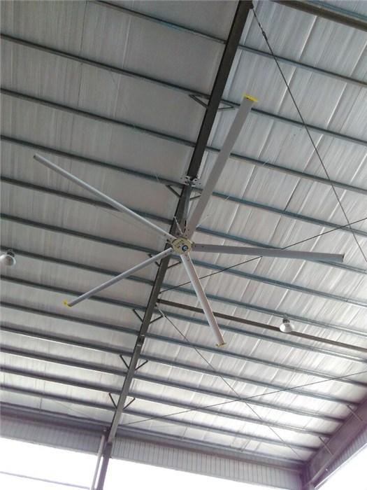 奇翔工业风扇厂家,镇江工业风扇,大型工业风扇价格
