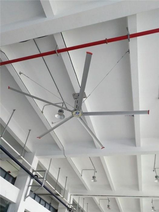 大型节能工业风扇_宿迁工业风扇_奇翔工业风扇厂家