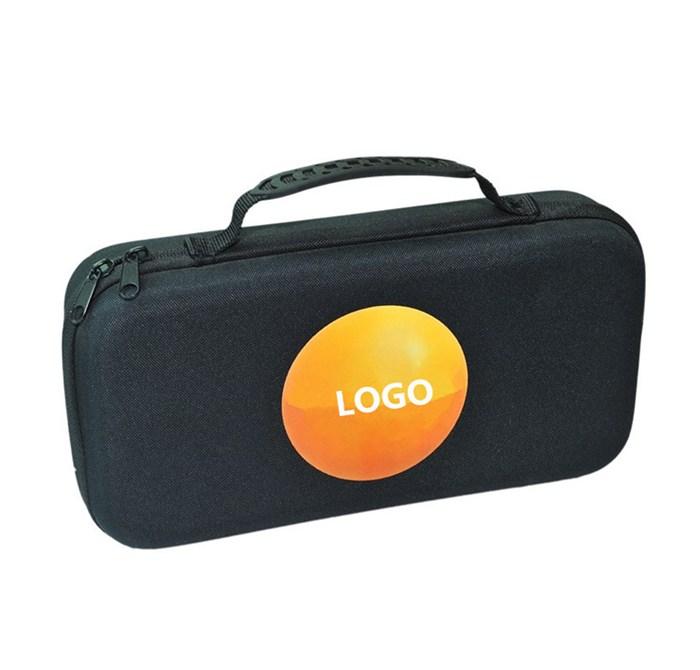 工具袋图片/工具袋样板图 (1)