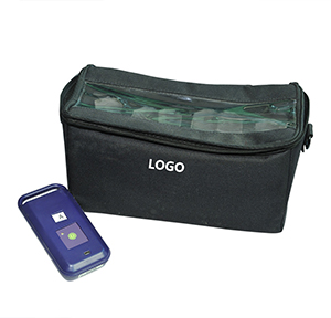 金森手袋、工具包、加工工具包