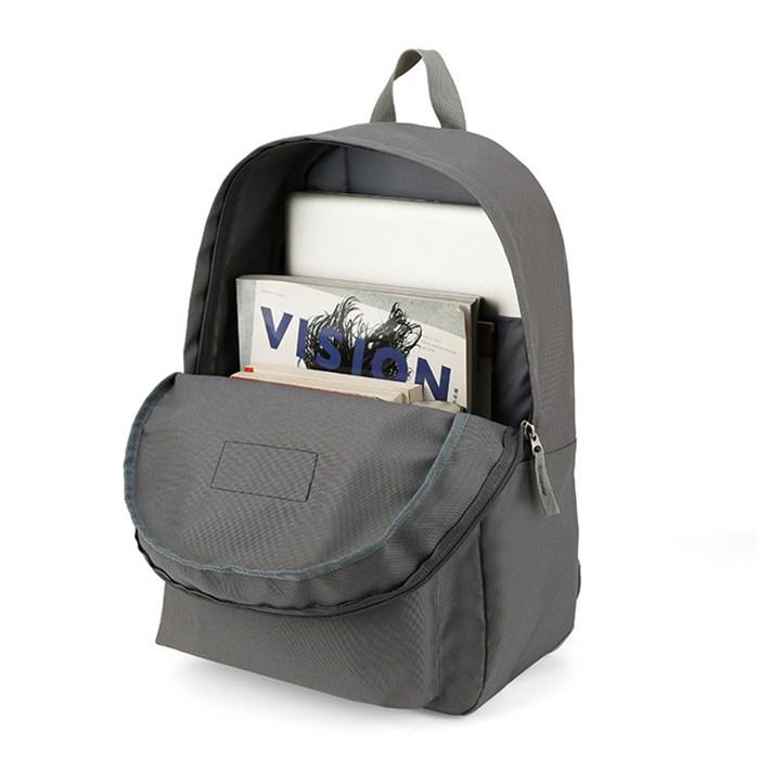 金森手袋(图)、设计背包、浙江背包