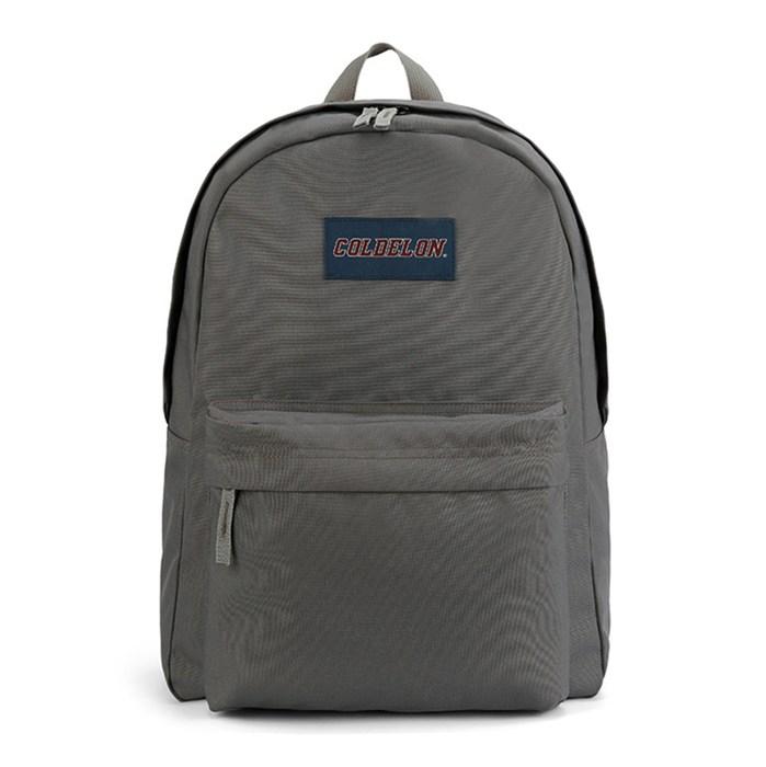福建背包、一站式服务(在线咨询)、生产背包
