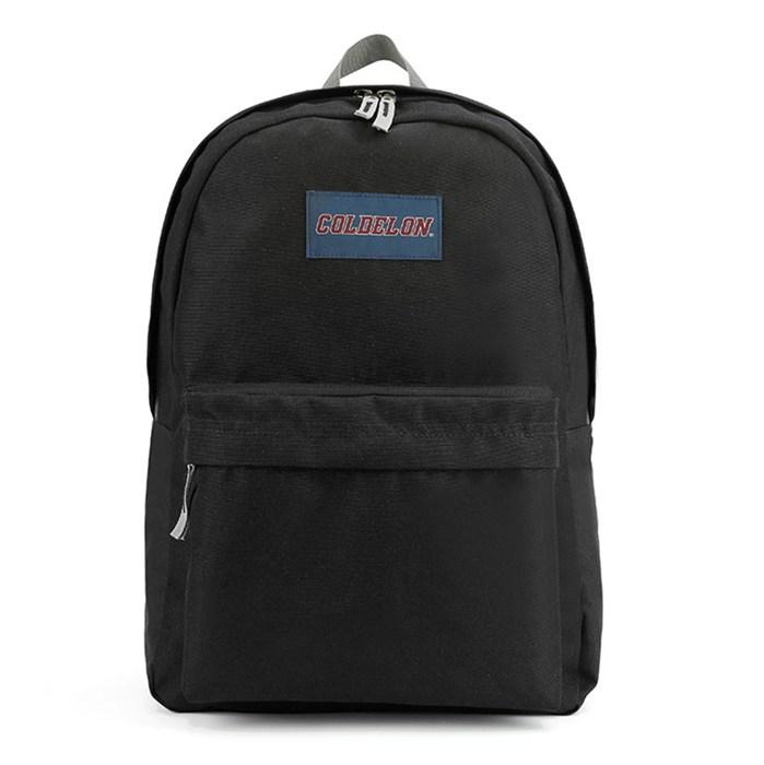 背包|金森手袋|学生背包