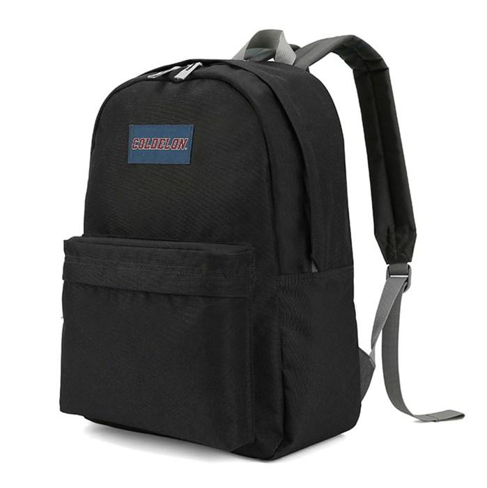 背包厂家,背包,专业品牌设计(查看)