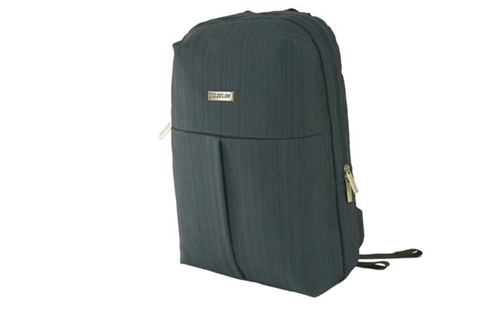 金森手袋(多图)|背包生产|背包