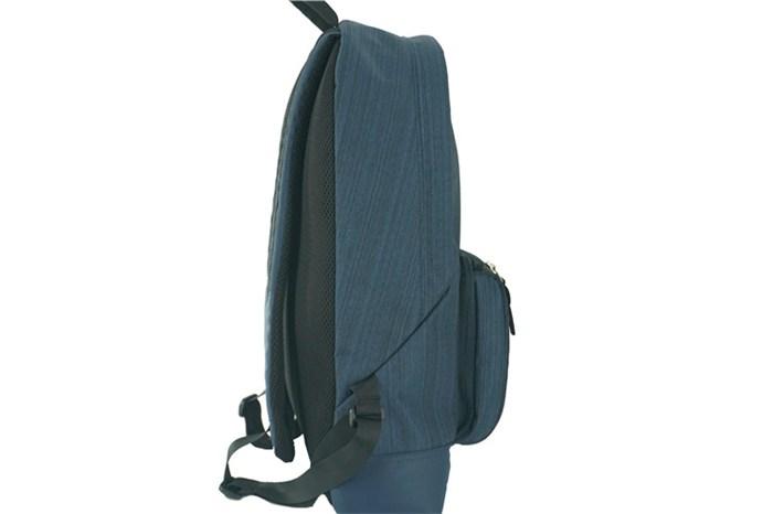 金森手袋|背包|背包直销