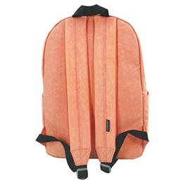 金森手袋、背包、飞行背包