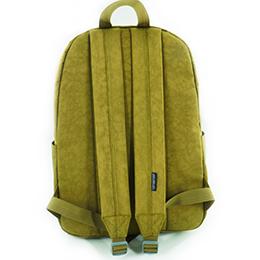金森手袋(图)|背包问题|背包