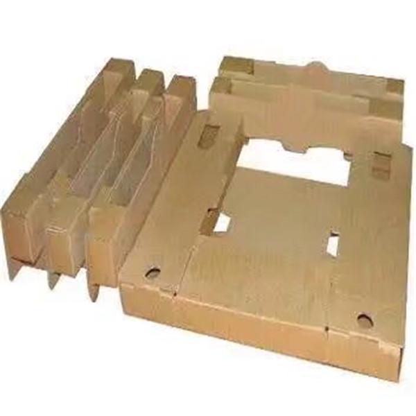 纸箱设备销售