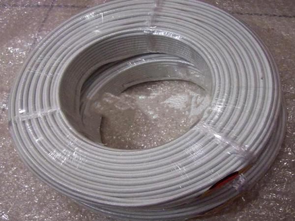 天津先科高温线缆厂家_电气设备用电缆哪有卖的